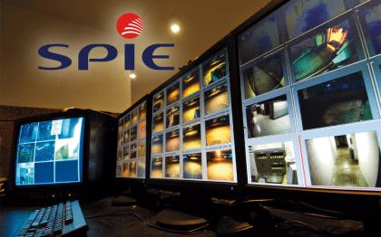 """SPIE: """"Inspecties sneller en nauwkeuriger dankzij Vision"""""""