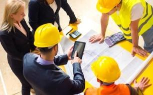 Slim assetmanagement: ook een oplossing voor het personeelstekort in de branche