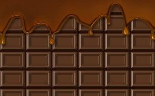 Al die data! Hoe maak je daar chocola van voor je opdrachtgever?