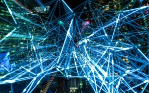 Dromen over de toekomst van assetdata? Er kan nu al zoveel!