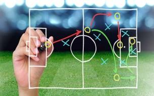 Beheer en onderhoud van gebouwen: wat kunnen we leren van data-analyse in het voetbal?