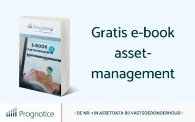 E-book assetmanagement