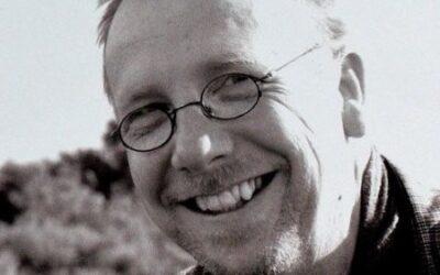Uitbreiding software development: Evert Scherpenborg