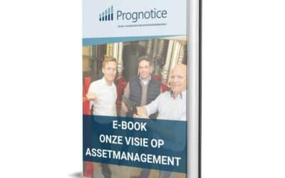 E-book assetmanagement