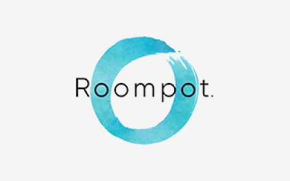 Nieuwe klant: Roompot vakantieparken