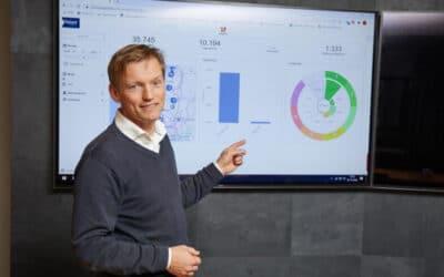 Online sessies 'Van MJOP naar assetmanagement'