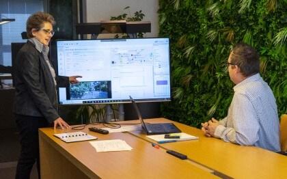 Heijmans calculeert efficiënt en foutloos in Prognotice – Value