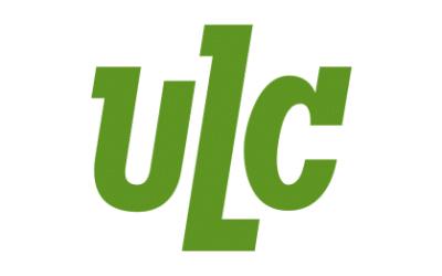 ULC Technisch Beheer