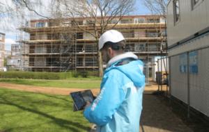 Resultaatgerichte samenwerking én interne processen digitaliseren: Willems Vastgoedonderhoud